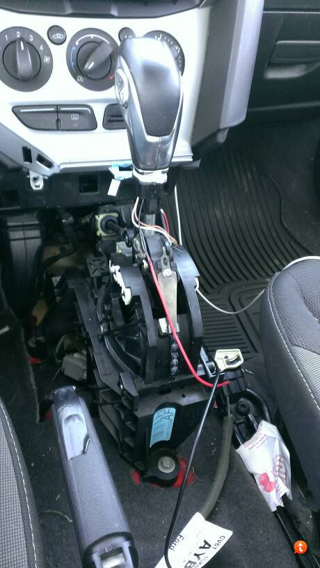 Ford Focus Gear Shift Wiring 2009 Mazda 5 Fuse Box Begeboy Wiring Diagram Source