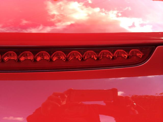 The audi tt forum view topic rear brake light strip fix rear brake light strip fix mozeypictures Gallery