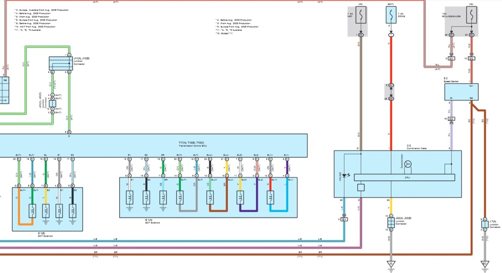 avape6y6 diagrams 800427 rostra cruise control wiring diagram rostra autron cruise control wiring diagram at mifinder.co