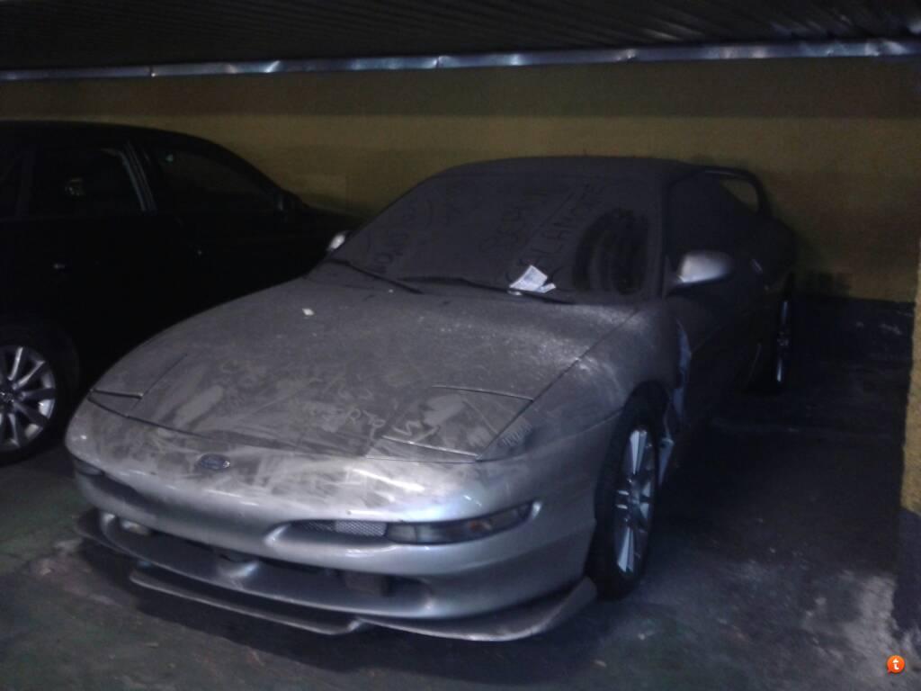 azajevav - busco coche de segunda mano