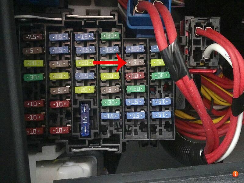 renault twingo fuse box - wiring diagram desc rich-a - rich-a.fmirto.it  f. mirto srl