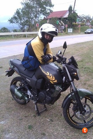 fz s battle green limited edition owners meron po b dito