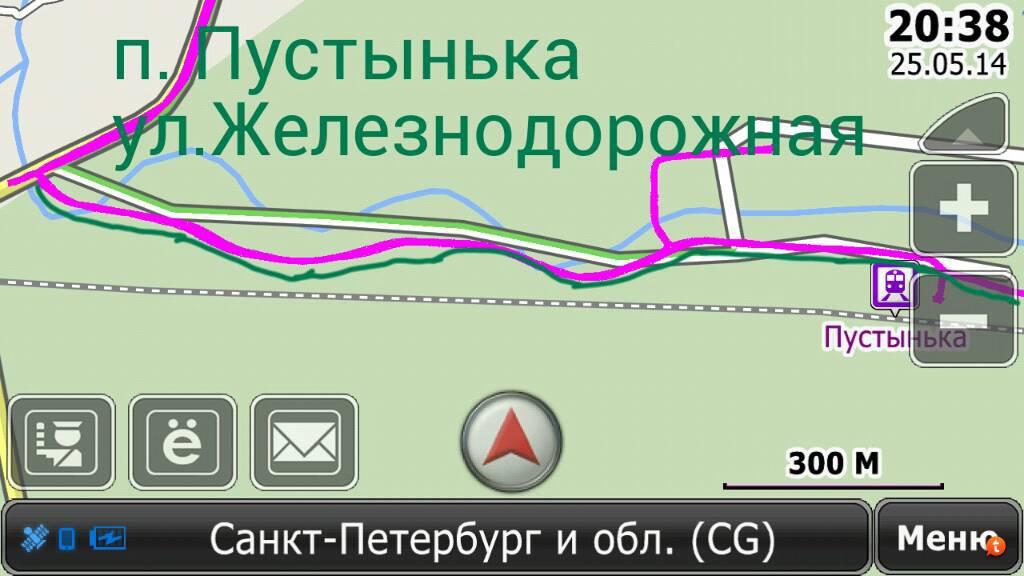 a4y8e6e6.jpg