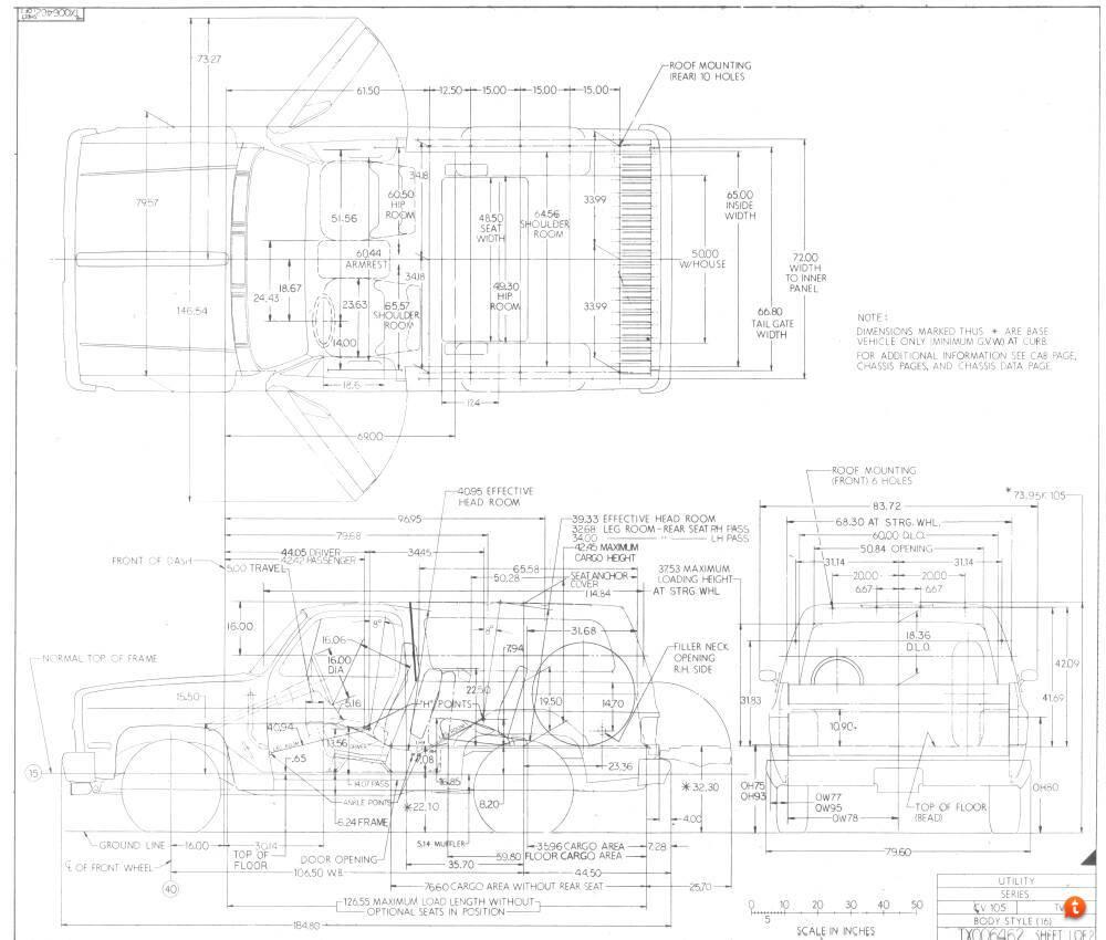 Wunderbar 67 72 Chevy Lkw Rahmen Bilder - Rahmen Ideen ...