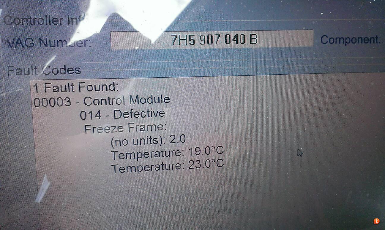 ilmastointihuolto kylmäaineen määrä
