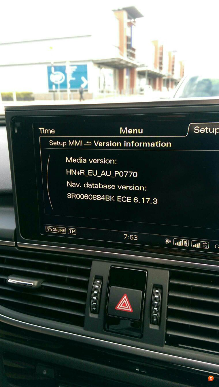 Bluetooth Phone and Dashboard Data SIM Card [Archive] - VW
