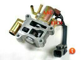 iacv conversion nissan road racing forums rh nissanroadracing com