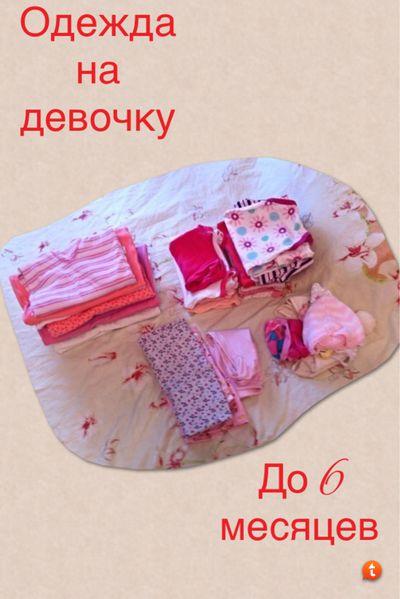 yqube7yp.jpg