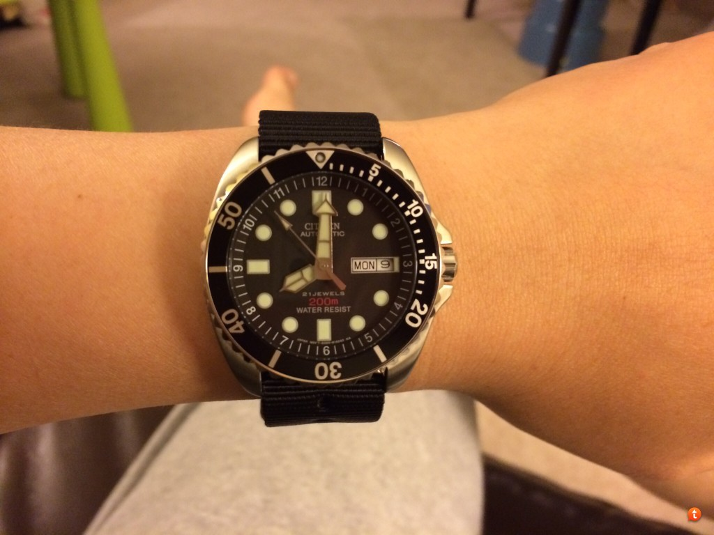is the skx013 the only mid size seiko diver left