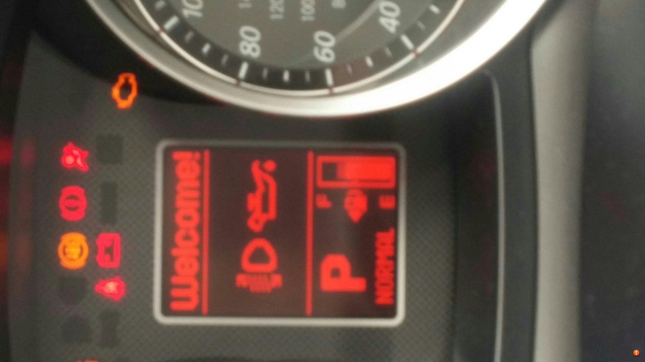 Mitsubishi fuso warning light symbols image collections symbol mitsubishi fuso warning light symbols choice image symbol and lancer mitsubishi warning light symbols view symbol buycottarizona