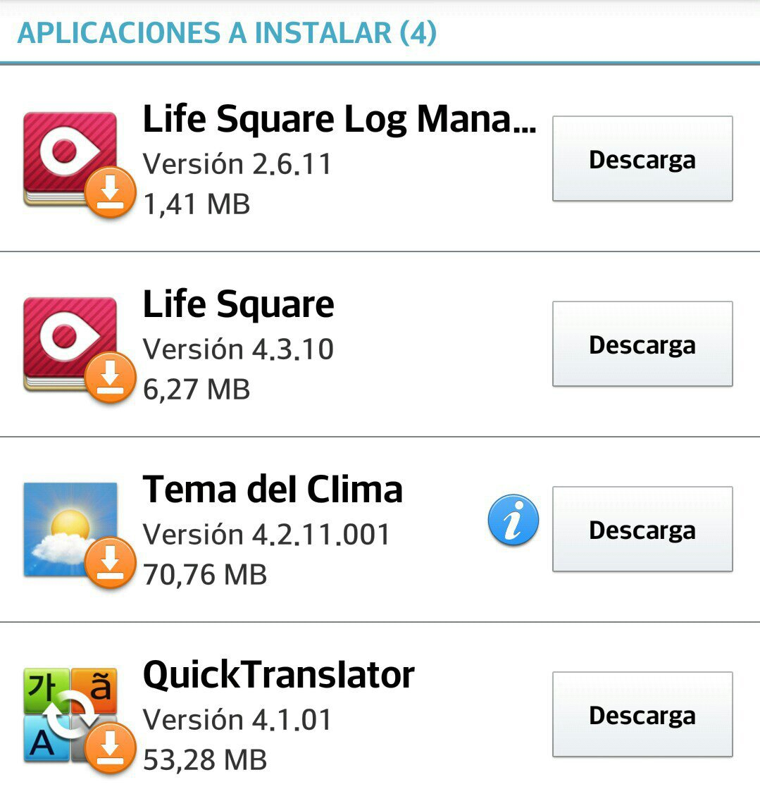 Consulta quitar aplicaciones innesarias [Archivos] - HTCMania