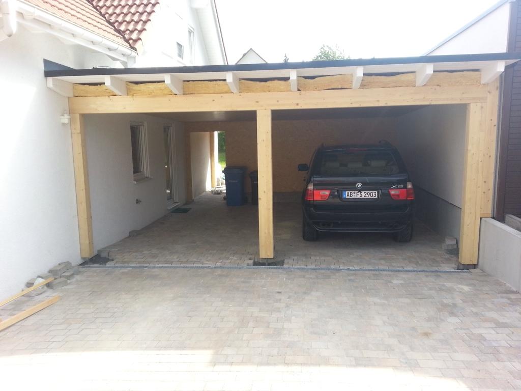 Superb BMW Treff
