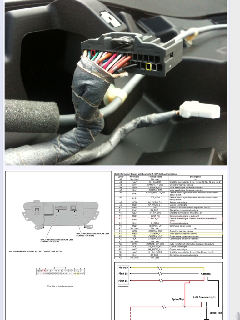 Pin Radio Wiring Diagram Honda Civic on 2005 dodge magnum stereo wiring diagram, 2006 honda civic wiring diagram, honda civic electrical diagram, 2000 honda civic wiring diagram, 96 honda civic wiring diagram, honda civic radio connector, honda civic electrical problems, 2005 honda civic wiring diagram, 95 honda civic transmission diagram, honda civic thermostat diagram, honda civic starter diagram, 2001 honda civic wiring diagram, honda civic ignition, honda civic car radio, honda civic headlight diagram, honda civic timing chain diagram, 96 honda civic distributor diagram, honda civic starter wiring, 2002 honda civic wiring diagram, 2003 honda civic wiring diagram,