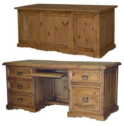 To Shoot For The Office Will Be Building A Book Shelf Or Two Shelves And Desk Are There Any Cons With Working Pine