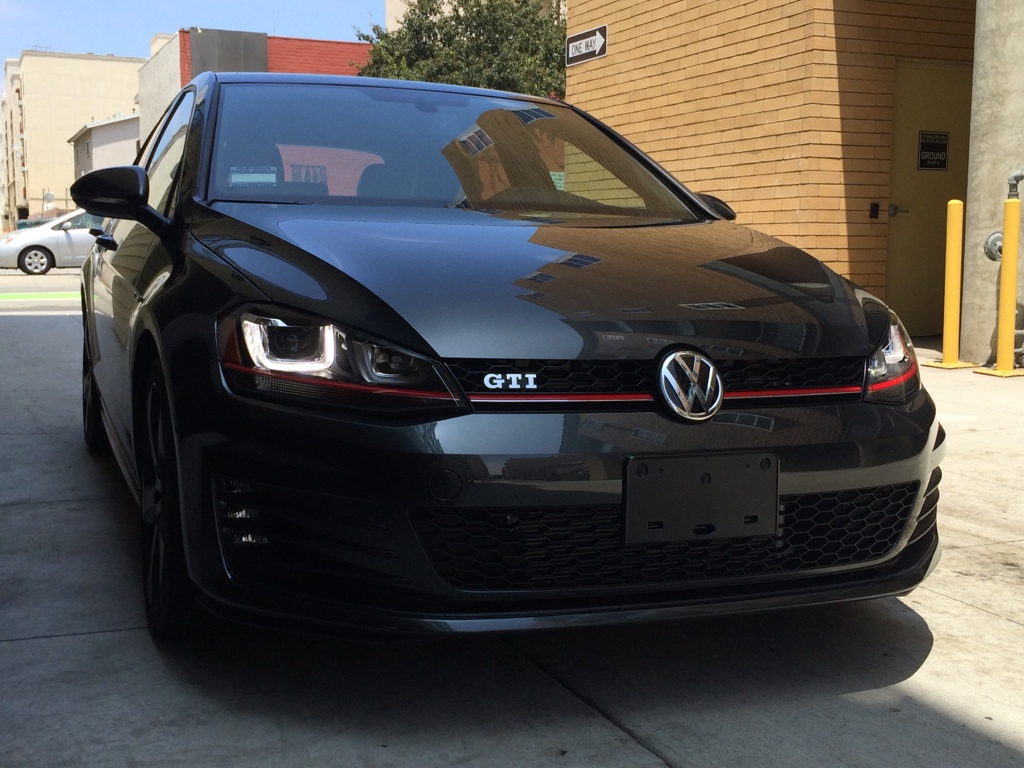 Show Us Your Mk7 Page 5 Golfmk7 Vw Gti Mkvii Forum Vw Golf R Forum Vw Golf Mkvii Forum