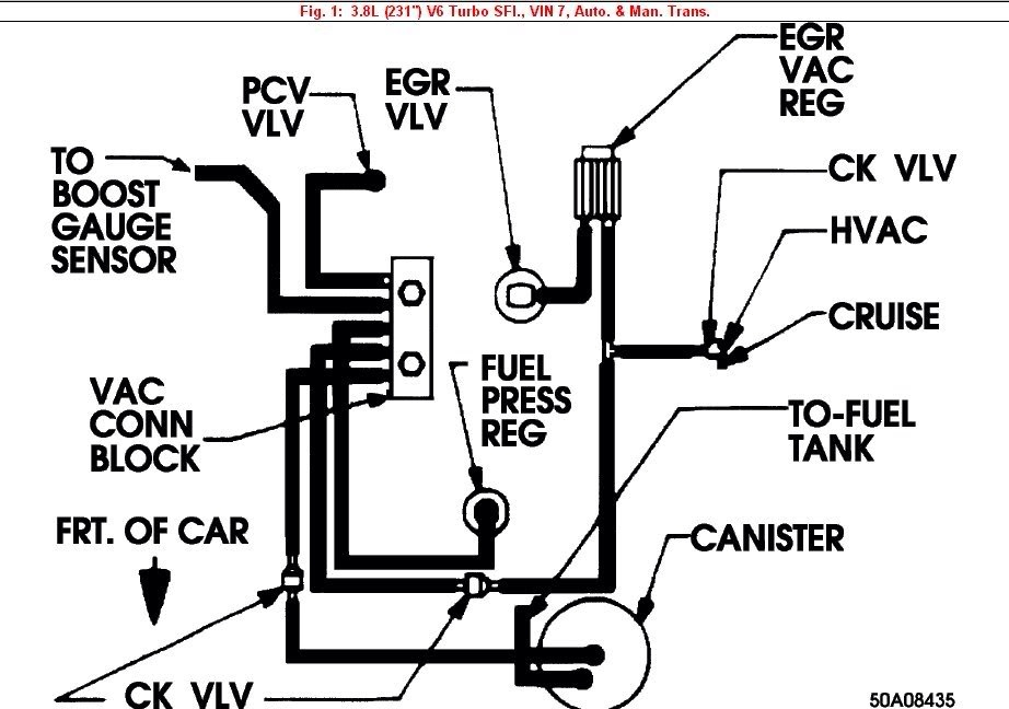 ada5urub egr valve question turbo buick forum buick grand national t buick grand national wiring diagram at mifinder.co