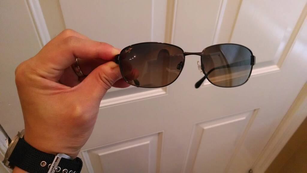 Costco Sunglasses Online  sunglasses recommendation page 10