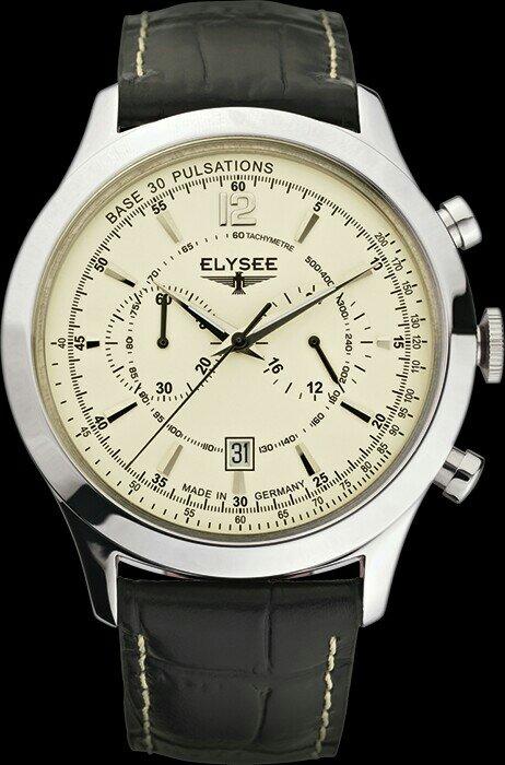 elysee watches düsseldorf
