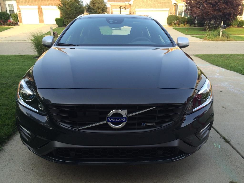 Volvo s60 savile grey metallic images - Join Date Mar 2014 Posts 96