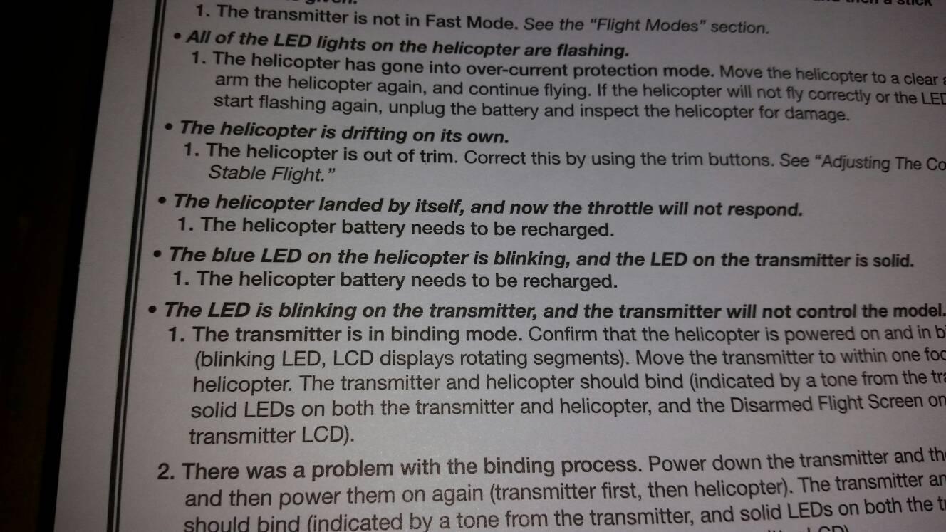 Latrax alias: quad rotor helicopter | latrax.