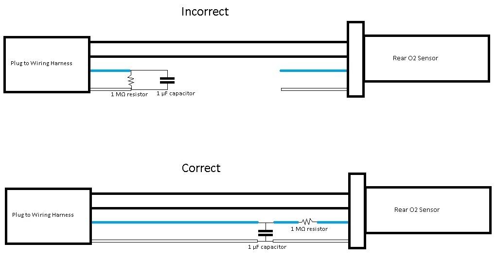 honda 4 wire o2 sensor wiring diagram elektronika.lt :: peržiūrėti temą - lambda zonodo ... #2
