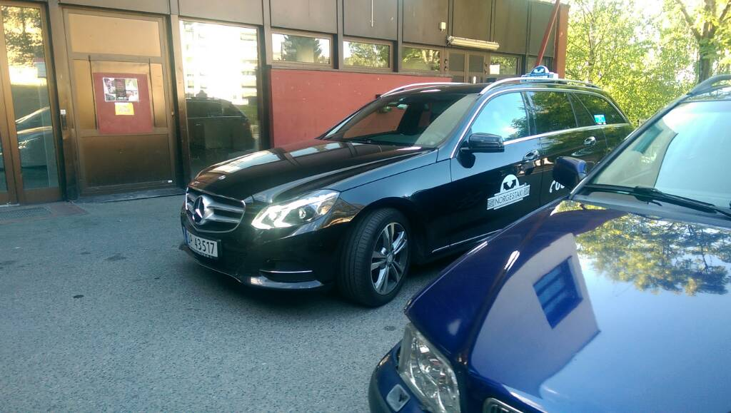 11th Generation Corolla 2014 Owner fan Club - 6a8edete