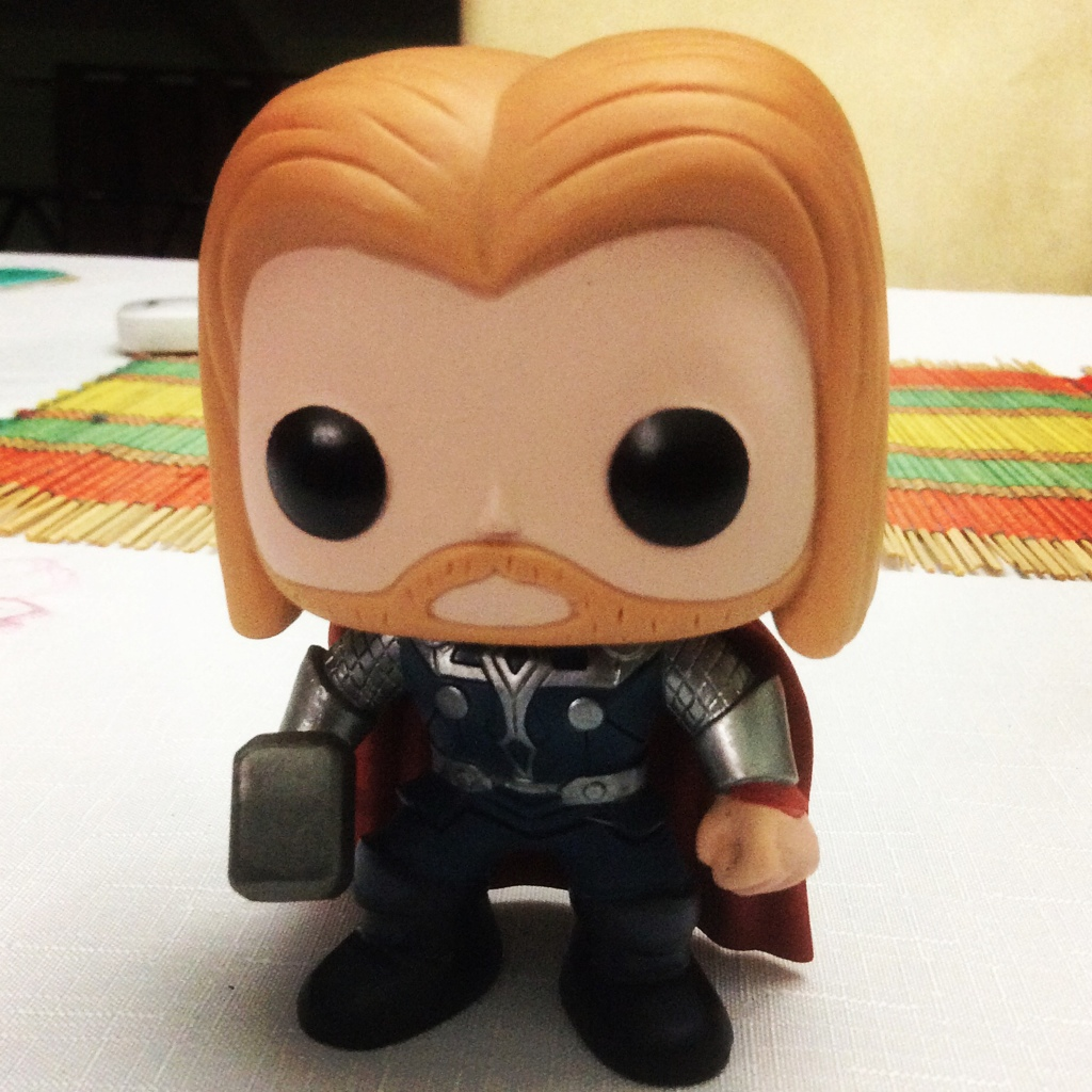 Official Funko Pop Thread Blu Ray Forum Bott Bvs Aquaman Blue Ie This Image Has Been Resized Click Bar To View The Full Original Is Sized 1024x1024