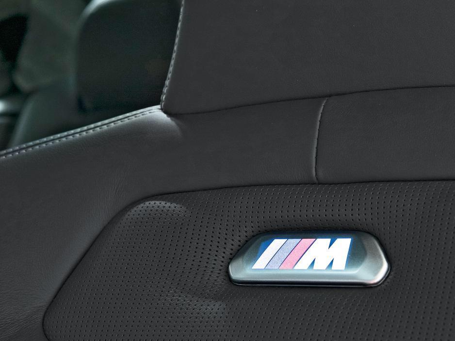 M4 Sitze Interieur Bmw 3er Forum F30 F31 F34 F35 Und Bmw 4er