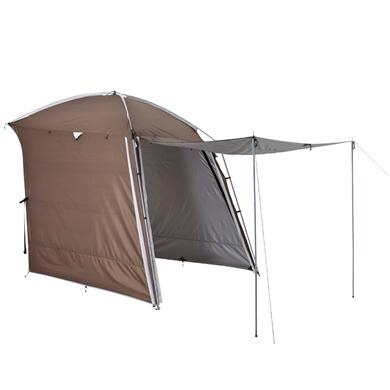//.anaconda.com.au/Product/C&ing-Gear/Deluxe-RV-Shade  sc 1 st  Fishing Boating Tasmania & ute back tent ideas ?