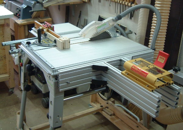 Cms router table set are u looking for something like this greentooth Image collections