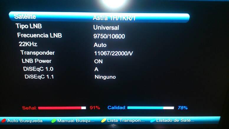 تحويل geant C5 HD مع سيرفر لمدة عامين geant 4200 Apytu5a9