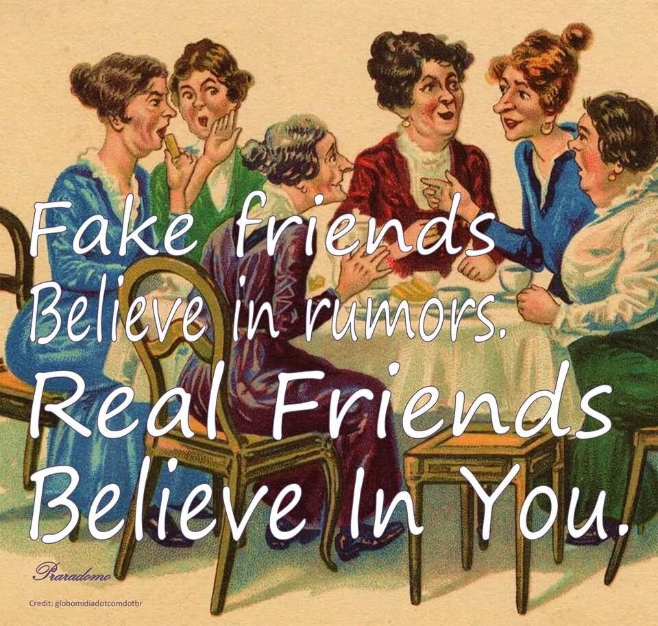 epagy2u2 - Fake Friends - Love Talk