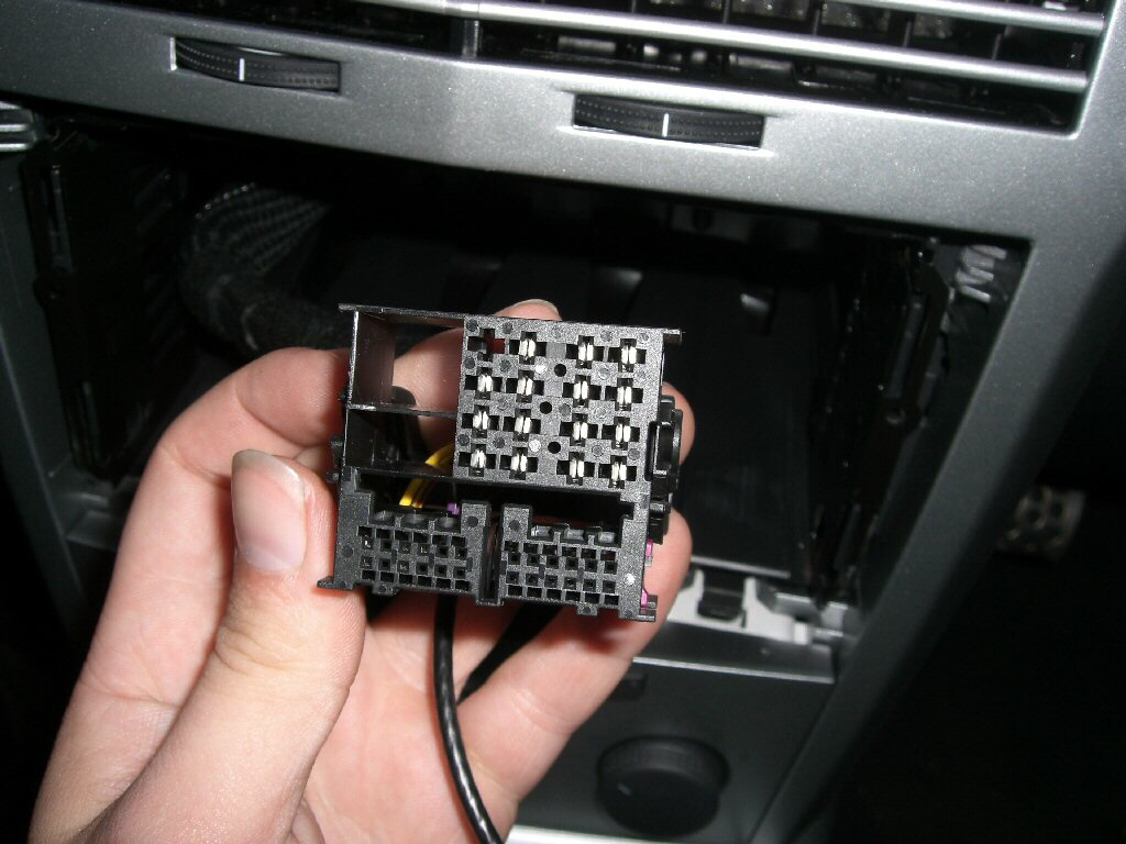 touch and connect sub install on suspension harness, maxi-seal harness, oxygen sensor extension harness, electrical harness, pet harness, pony harness, alpine stereo harness, fall protection harness, engine harness, amp bypass harness, dog harness, nakamichi harness, obd0 to obd1 conversion harness, battery harness, radio harness, safety harness, cable harness,