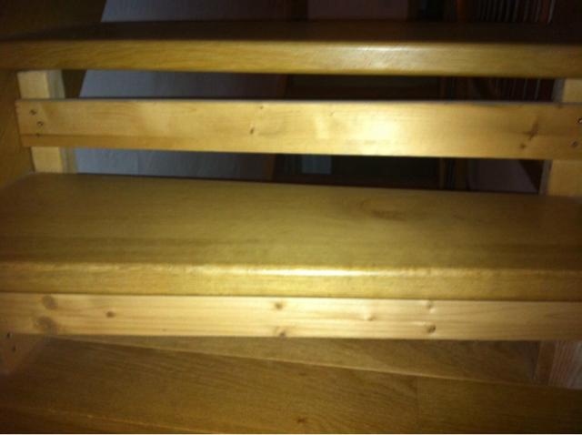 Wie Treppe Sichern Seite 2 Stillen Und Tragen De