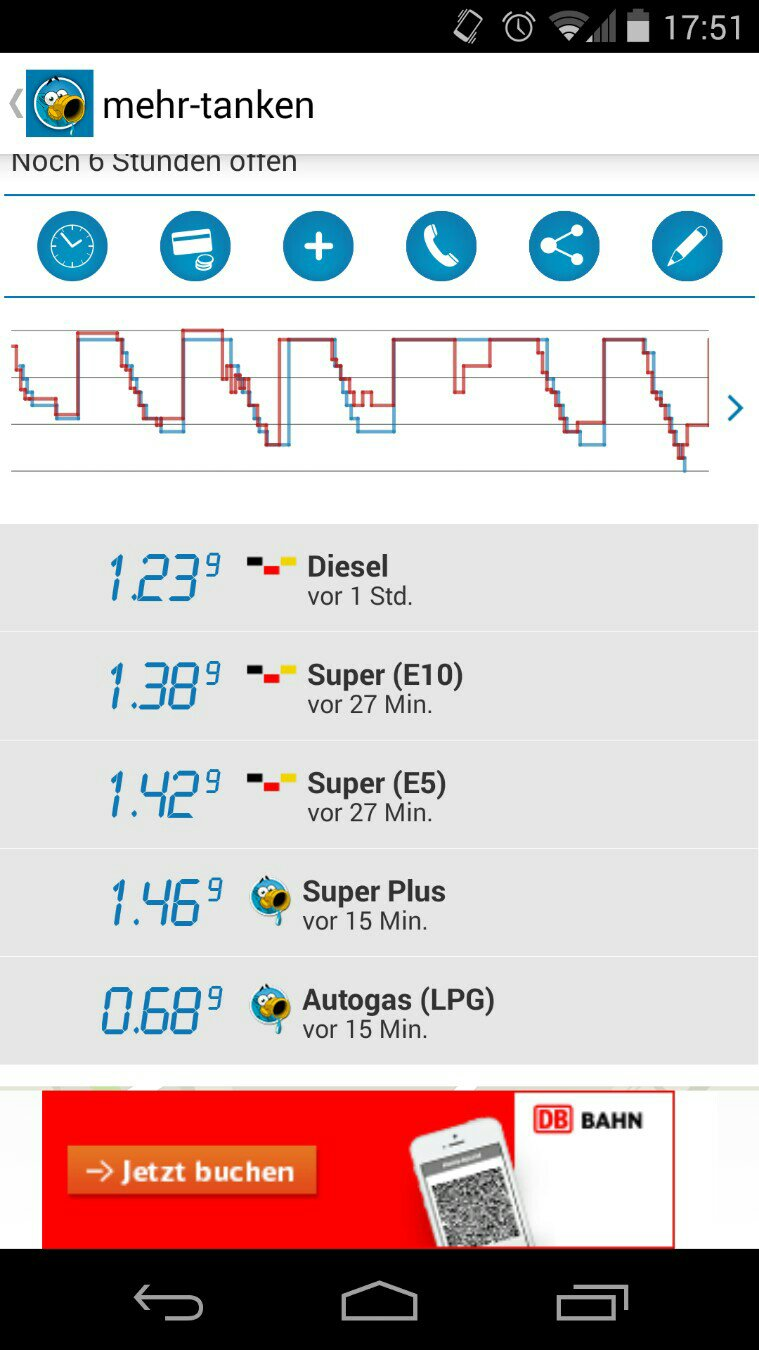 Zafira B Benzin Diesel Ab 2004-2010 Neu Geschickt Reparaturanleitung Opel Astra H Kaufen Sie Immer Gut