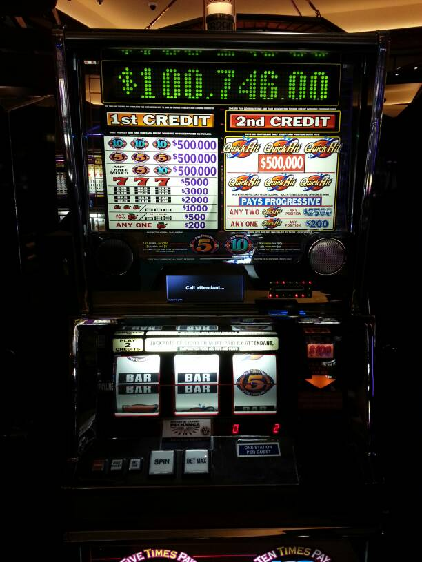 Best slot machines at pechanga payout percentages of slot machines at winstar