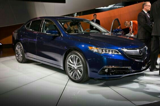 Honda Civic 2013: Pakistan launch - je7ydemu