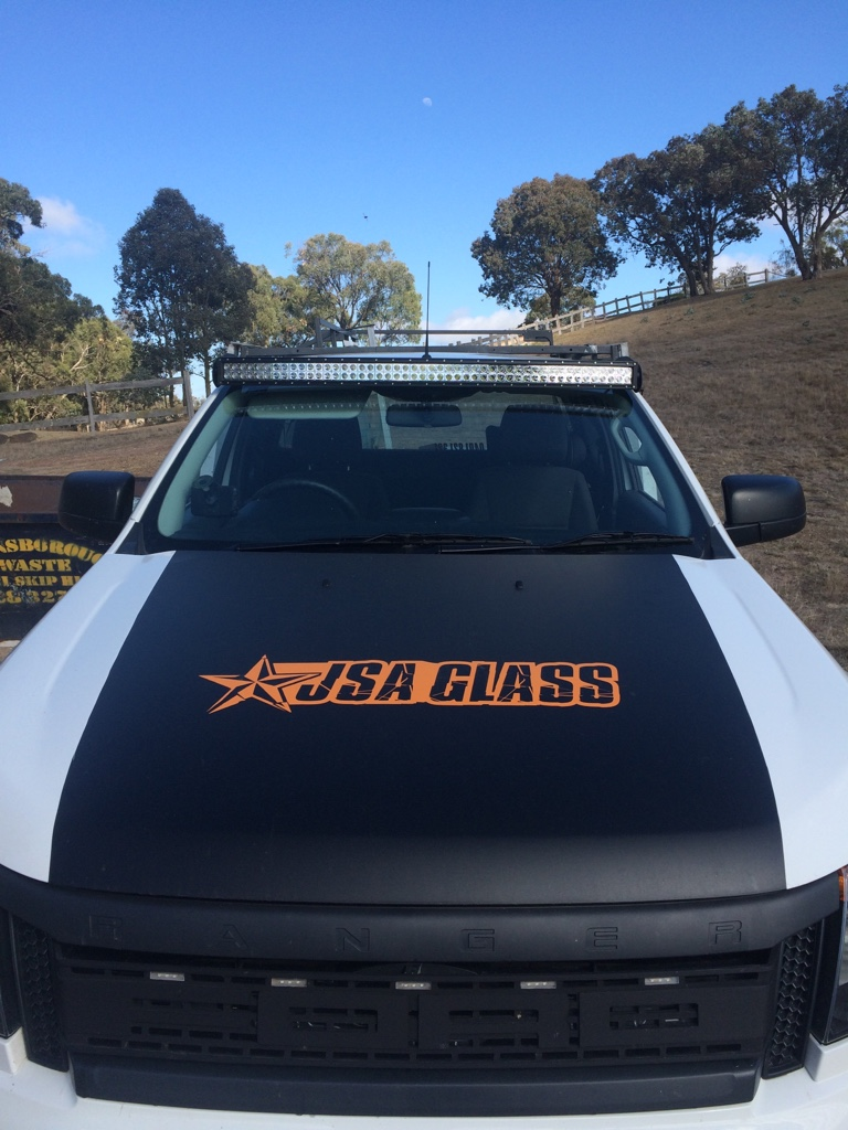 Newranger new ford ranger forum for all discussion relating to image mozeypictures Choice Image