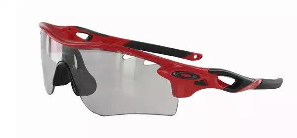 mejor servicio 8ce64 b0691 Gafas fotocromaticas | ForoMTB.com