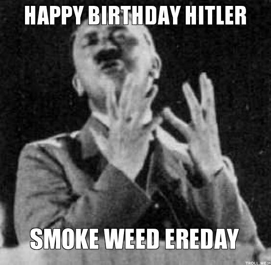 Happy 420 Wackbag Com