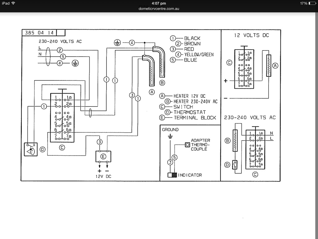 d1f7de83cc960fd92599eacb0d2d13e2 jayco camper wiring diagram efcaviation com jayco wiring harness at gsmportal.co