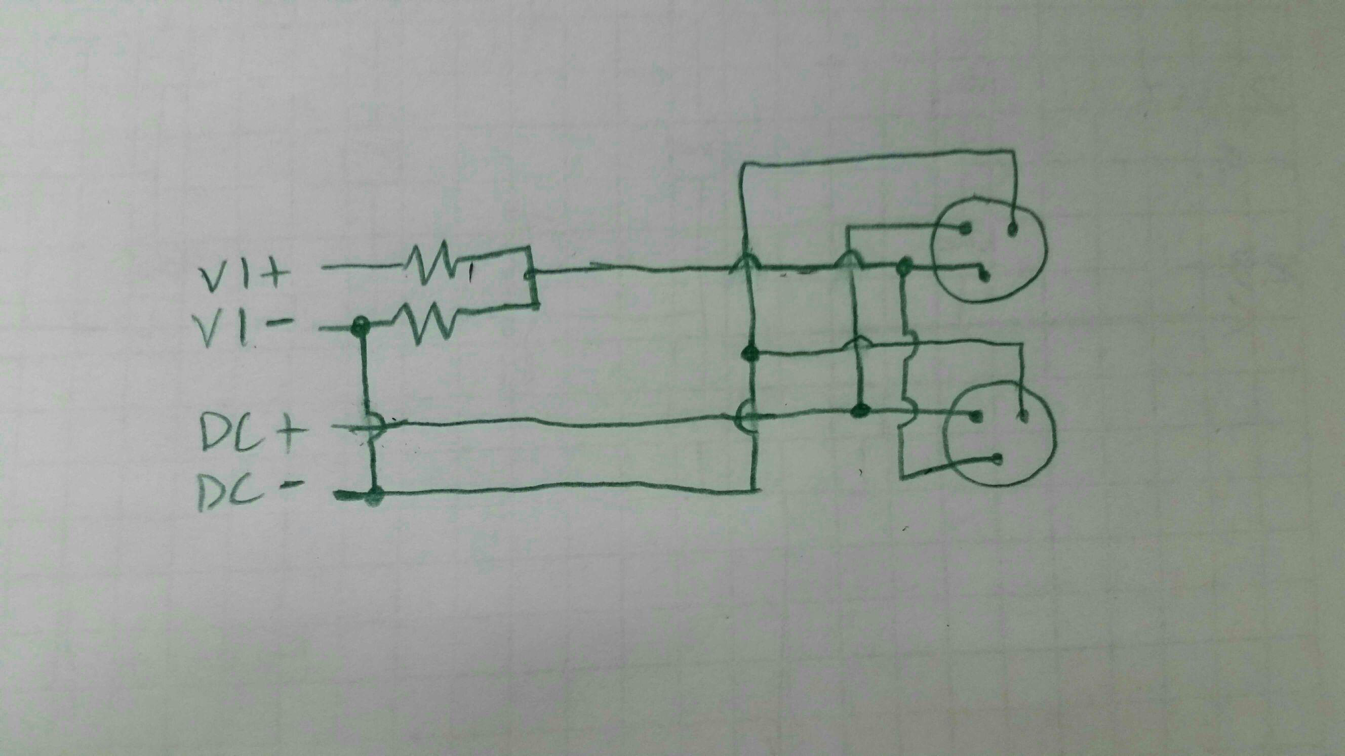 neptune apex wiring diagram automotive wiring diagram u2022 rh nfluencer co Neptune Apex Controller Programming Neptune Apex Plug Power