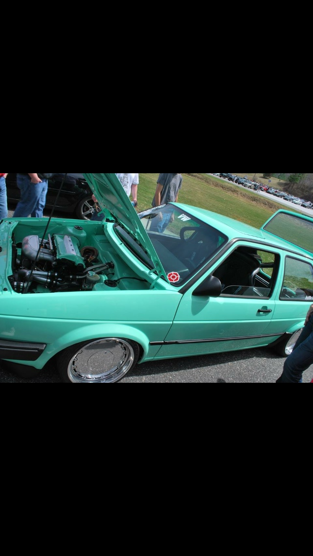 VWVortex.com - Wtb or trade crenshaw classics 9.5 or 10\