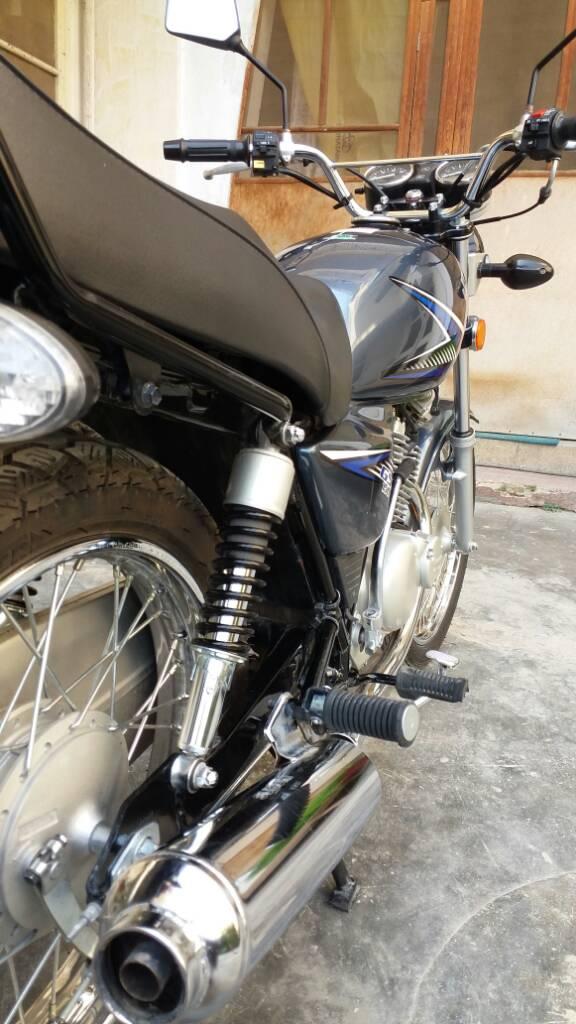 Bike Care and Detailing - 044ec943ac1eb9004cb7985993045308