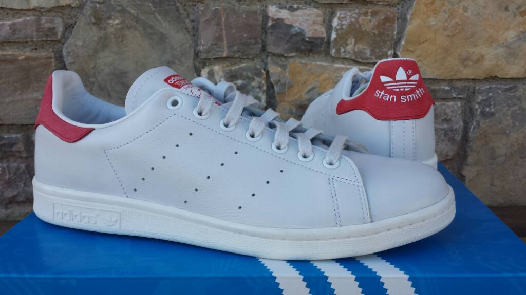 adidas stan smith hombre aliexpress