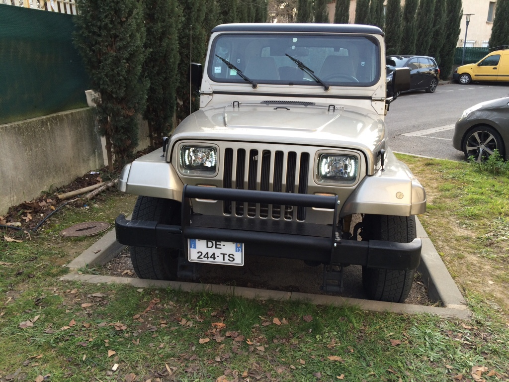 feux us jeep wrangler