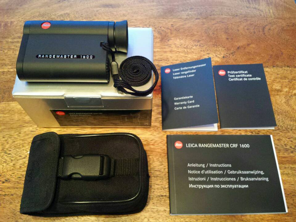 Leica Entfernungsmesser Crf : Leica crf