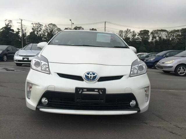 Toyota Prius fan club - 2e2a3128e71fb51f301ac60d3fbad0b2