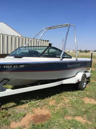 For Sale Free Ebay Craigslist Boattrader Coupons Specials