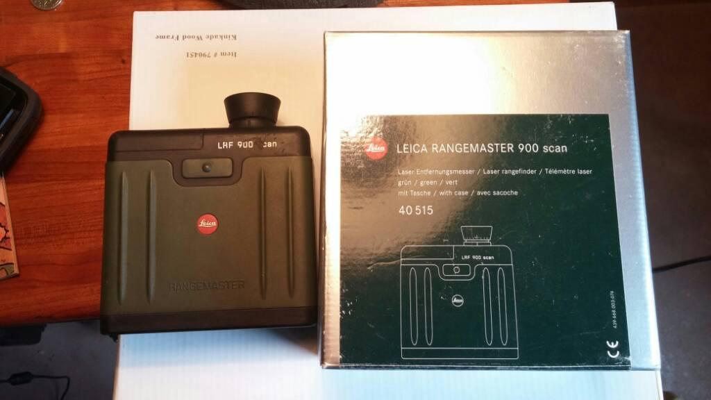 Leica Entfernungsmesser Rangemaster : Leica geovid r guns and dogs